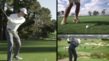 Game Golf TV Spot, 'Know Your Game' Featuring Graeme McDowell - Thumbnail 4