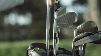 Game Golf TV Spot, 'Know Your Game' Featuring Graeme McDowell - Thumbnail 5