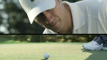 Game Golf TV Spot, 'Know Your Game' Featuring Graeme McDowell - Thumbnail 9