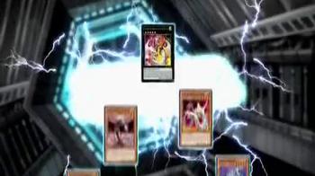 Yu-Gi-Oh! Cyber Dragon Revolution TV Spot - Thumbnail 5