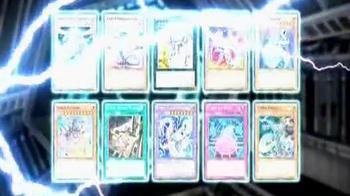 Yu-Gi-Oh! Cyber Dragon Revolution TV Spot - Thumbnail 7