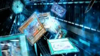 Yu-Gi-Oh! Cyber Dragon Revolution TV Spot - Thumbnail 8