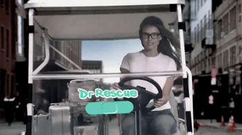 Maybelline New York Baby Lips Dr. Rescue TV Spot - Thumbnail 2