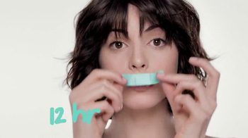 Maybelline New York Baby Lips Dr. Rescue TV Spot - Thumbnail 6