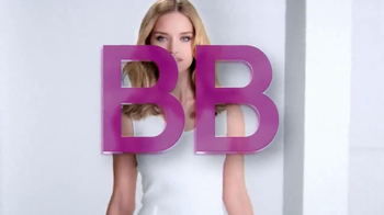 Jergens BB Body Perfecting Skin Cream TV Spot - Thumbnail 2