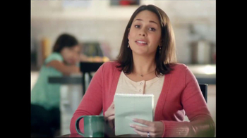 Amica Mutual Insurance Company TV Spot, 'Expectations' - Thumbnail 1