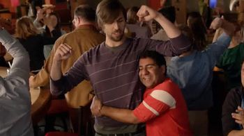Applebee's 2 for $20 Menu TV Spot, 'Every Kind of Fan' - 1426 commercial airings