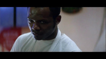 Miracle Whip TV Spot, 'Diner' - Thumbnail 3