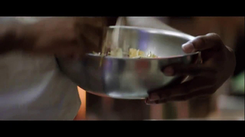 Miracle Whip TV Spot, 'Diner' - Thumbnail 4