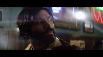 Miracle Whip TV Spot, 'Diner' - Thumbnail 5