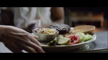 Miracle Whip TV Spot, 'Diner' - Thumbnail 6