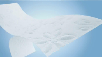 Charmin Ultra Soft TV Spot, 'Supermarket' - Thumbnail 6