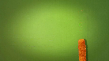 Farm Rich Breaded Mozzarella Sticks TV Spot, 'Say Cheese' - Thumbnail 4