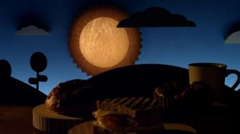 Panera Bread TV Spot, 'Favorites' - Thumbnail 1
