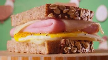 Panera Bread TV Spot, 'Favorites' - Thumbnail 5