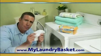 Arm and Hammer Total 2-in-1 Dryer Clothes thumbnail
