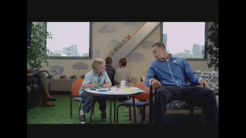 Kaiser Permanente TV Spot, 'Get Your Flu Shots' - Thumbnail 2