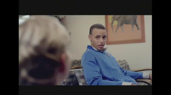 Kaiser Permanente TV Spot, 'Get Your Flu Shots' - Thumbnail 5
