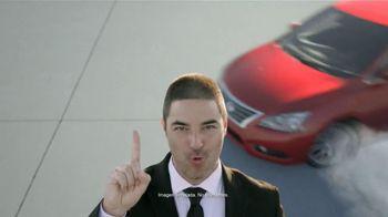 Autos de 2014 thumbnail