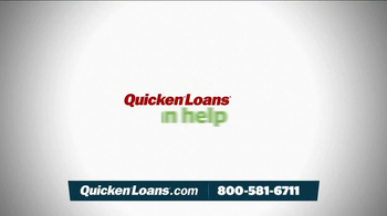 Quicken Loans TV Spot, 'Shop for a Home With Confidence' - Thumbnail 1