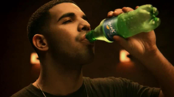 Sprite TV Spot, 'The Spark' Featuring Drake - Thumbnail 4