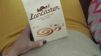 Lancaster Soft Cremes TV Spot, 'The Story' - Thumbnail 6