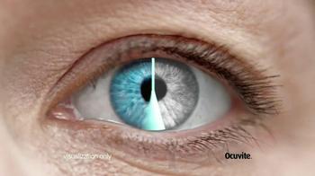 Ocuvite Adult50+ TV Spot, 'Nutrients' - Thumbnail 5