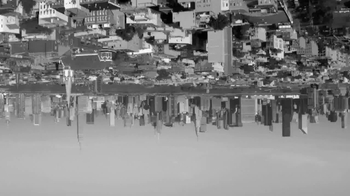 Converse TV Spot, 'Turn the World Upside Down'