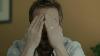 Lowe's TV Spot, 'Peekaboo'