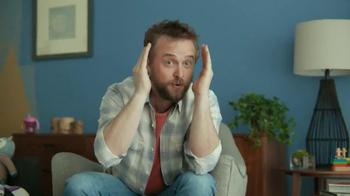 Lowe's TV Spot, 'Peekaboo' - Thumbnail 2