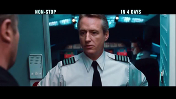 Non-Stop - Alternate Trailer 16