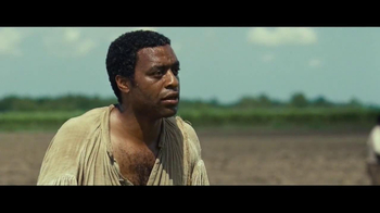 12 Years A Slave - Alternate Trailer 15