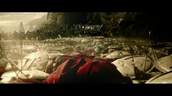 300: Rise of an Empire - Alternate Trailer 16