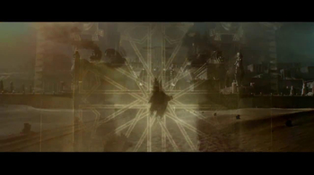 300: Rise of an Empire - Alternate Trailer 17