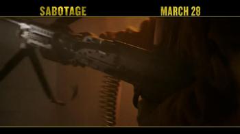 Sabotage - Thumbnail 2