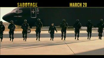 Sabotage - Thumbnail 6