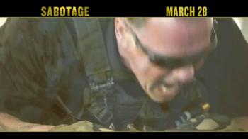 Sabotage - Thumbnail 8