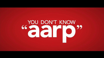 AARP TV Spot, 'I've Still Got It' - Thumbnail 10