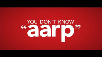 AARP TV Spot, 'I've Still Got It' - Thumbnail 4