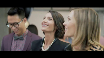 AARP TV Spot, 'I've Still Got It' - Thumbnail 6