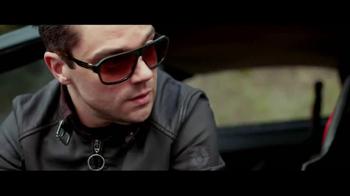 Need for Speed - Alternate Trailer 9