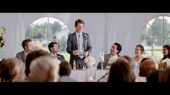 Diet Coke TV Spot, 'You're On' Featuring Taylor Swift - Thumbnail 5