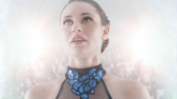 Puffs Plus Lotion TV Spot, 'Every Athlete' - 18 commercial airings