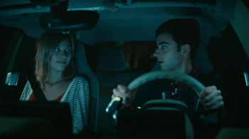 2014 BMW i3 TV Spot, 'Shhh' Song by Cayucas - 404 commercial airings