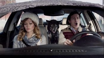 Chevrolet Cruze TV Spot, 'New World' Song by Marky Mark & the Funky Bunch - 857 commercial airings