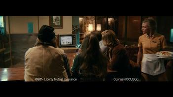 Liberty Mutual TV Spot, 'Missteps' - Thumbnail 1