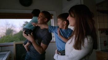 Chevrolet Traverse TV Spot, 'The New US' - Thumbnail 7