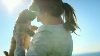 Century 21 TV Spot, 'Puppy Pile' - Thumbnail 6