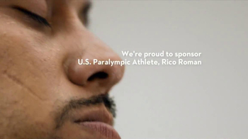 Paralympics Sponsor thumbnail