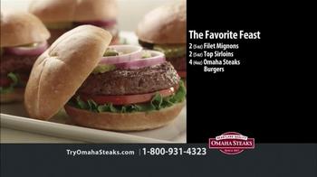Finest Steaks in America thumbnail